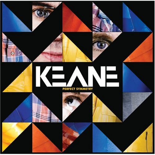 Keaneperfectsymmetry