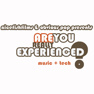 20080920-experienced