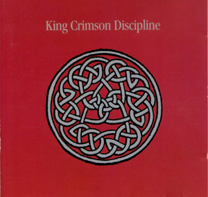 King_crimson_discipline