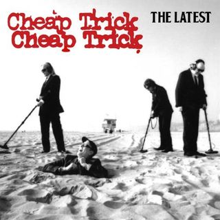 Cheaptricklatestcov