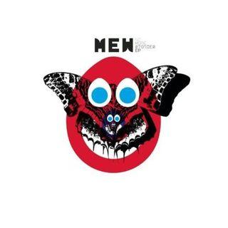 Mewepcov