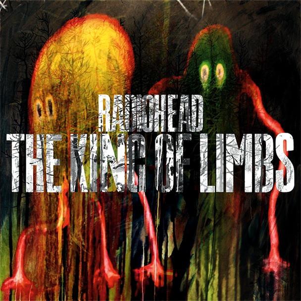 Radio-Head-King-of-Limbs