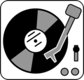 Turntable.svg.hi