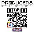 ProducersMadeCover