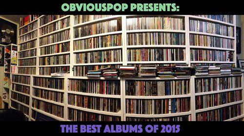 BestAlbumsBanner