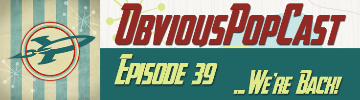 Obviouspopcast39logo