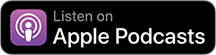 Apple-podcasts-small-badge