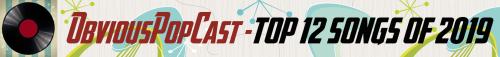 OPC Top12 2019 Banner