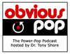Podcastlogosmall