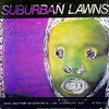 Suburbanlawns