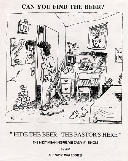 Hide_the_beer_flyer